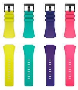 SONY SmartWatch 2 Wrist Strap SE20